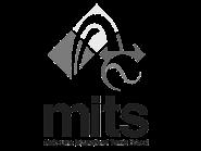 MITS - The Tennis Menu
