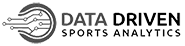 Data Driven Sports Analytics - The Tennis Menu