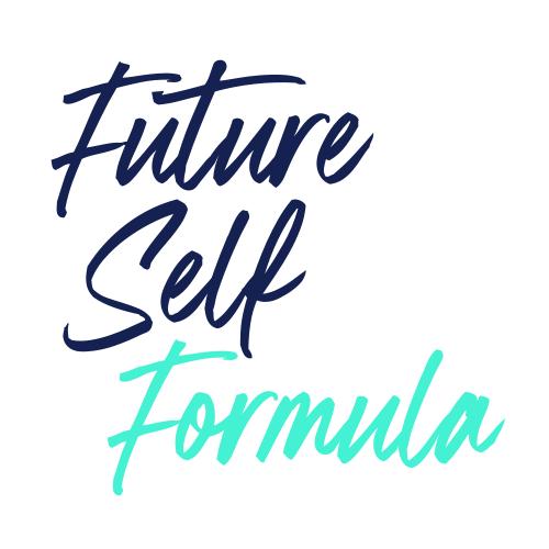 Future Self Formula