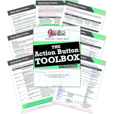 The Action Button Toolbox