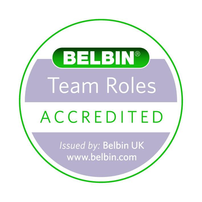 Belbin (logo)