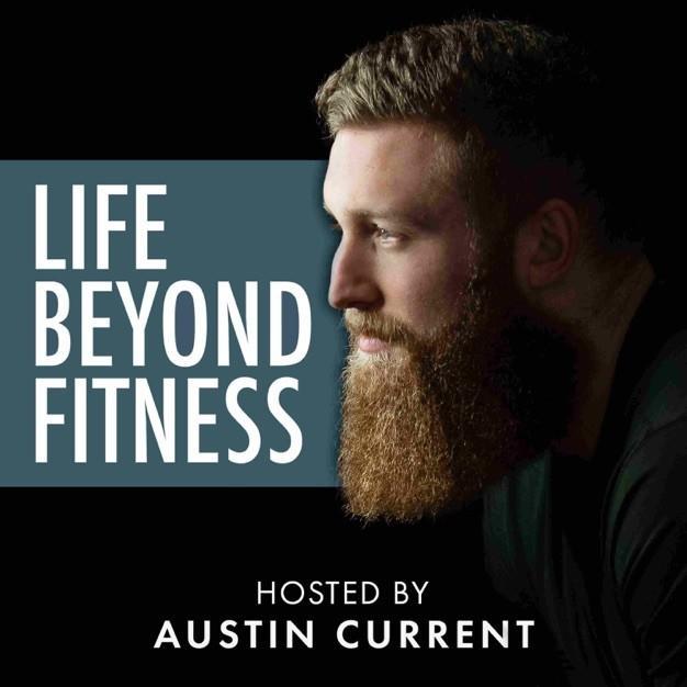 Guest Speaker, Ph.D. Fitness and Nutrition Coach
