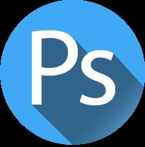 EFXCO Adobe Photoshop