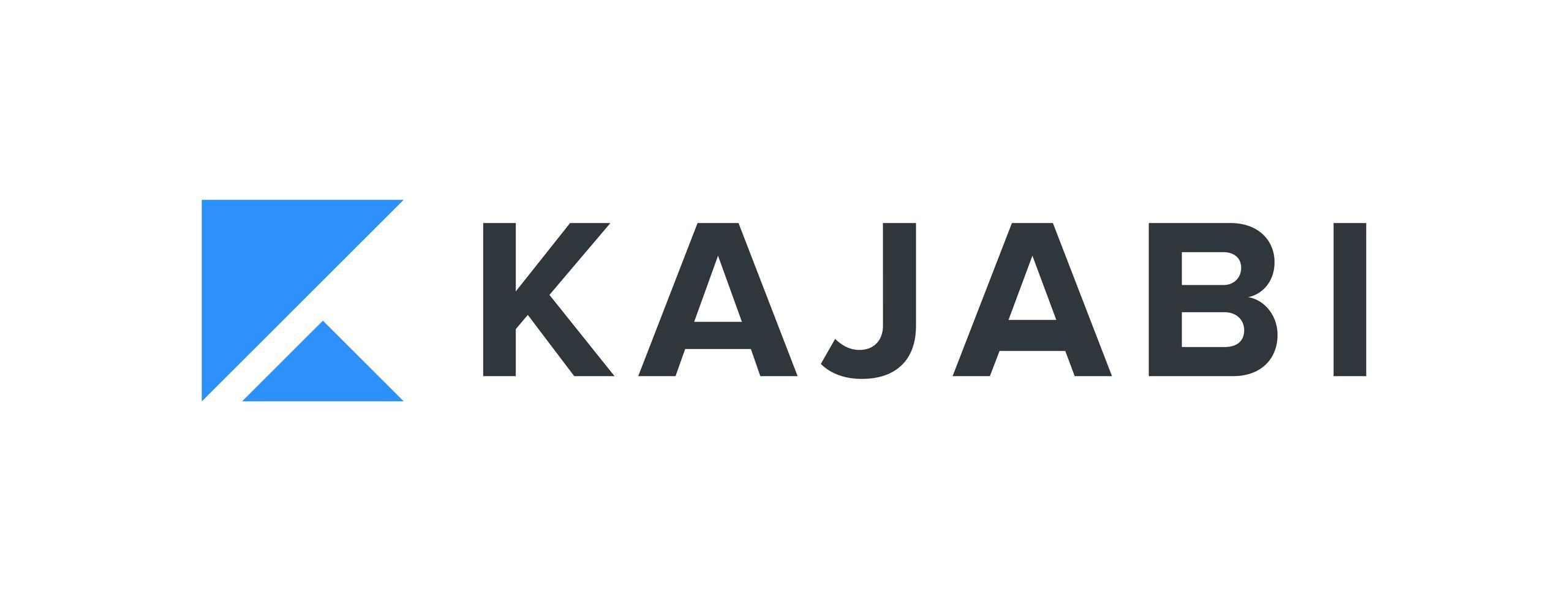 Kajabi Online Course Builder