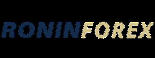 Ronin Forex LLC