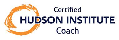 Certified Hudson Institute Coach | Rebecca Ching