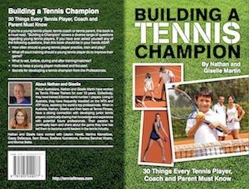 building-a-tennis-champion
