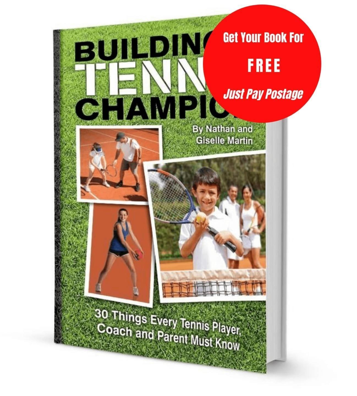 building-a-tennis-champion-book