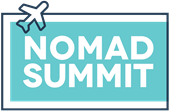 Lewis Smith - Nomad Summit, Dropshipping to Location Independence - Lewis Smith - Nomad Summit