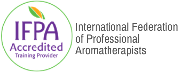 IFPA Accredited - Essence of Thyme