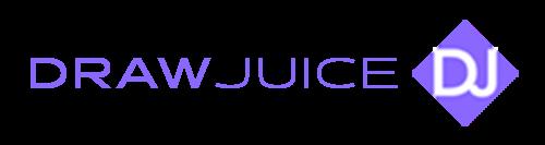 Draw Juice
