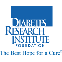 Diabetes Research Institute