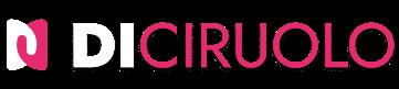 Di Ciruolo Logo