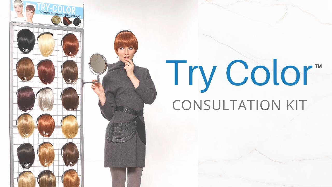 vivienne mackinder try-color consultation kit