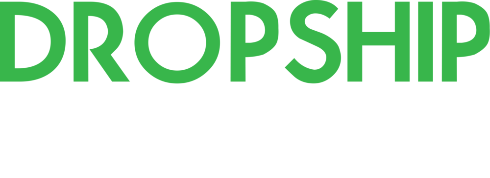 Dropship Unlocked Logo