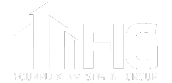 The Fourplex Investment Group