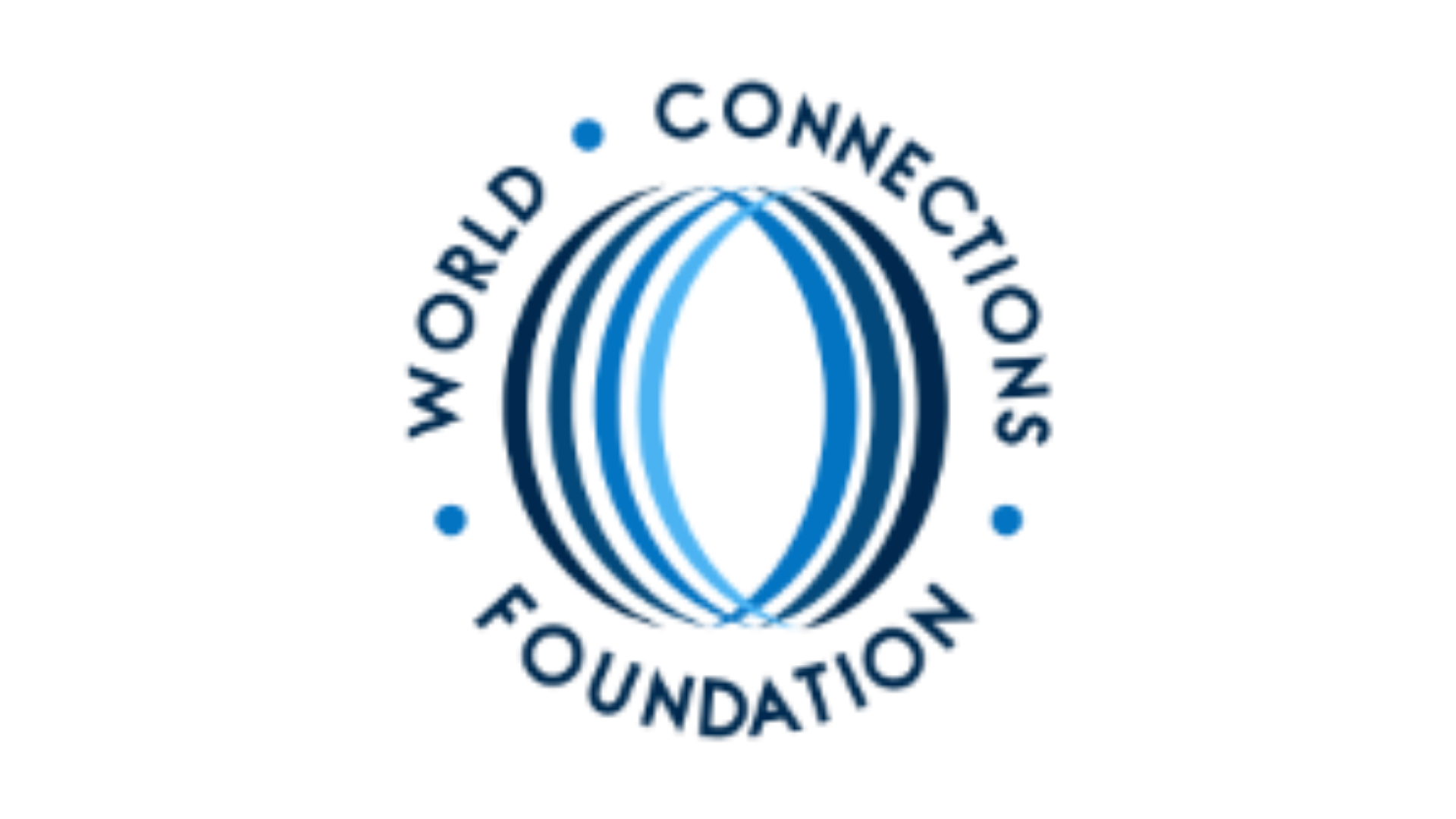 world connections foundation