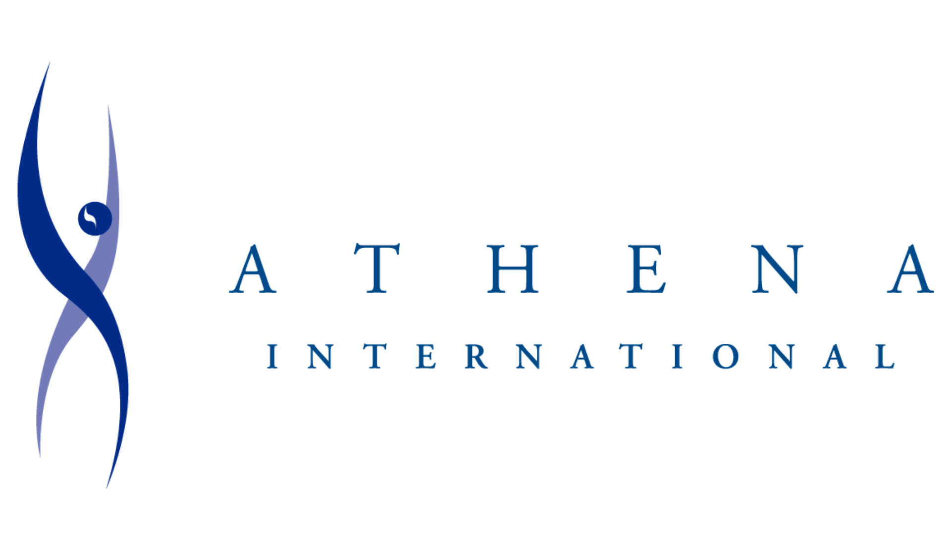 athena international guest speaker trainer