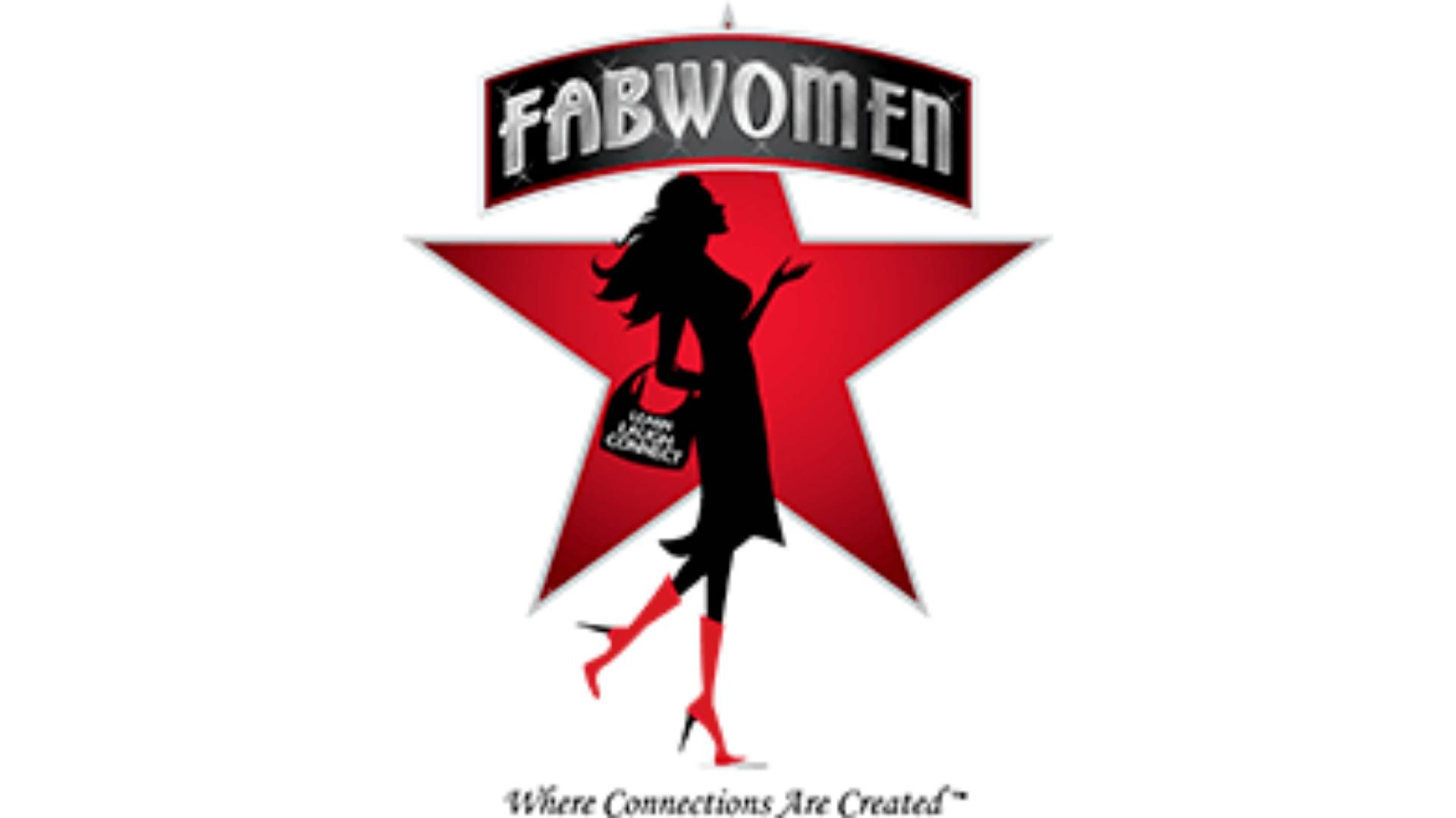 fabwomen networking