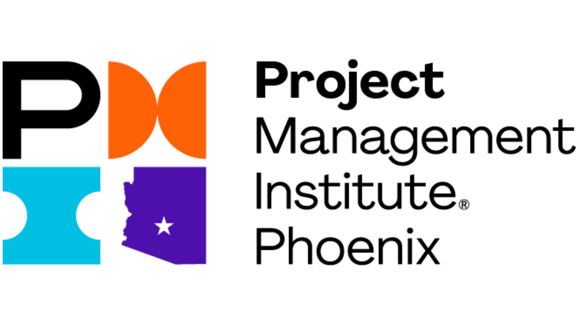 project management institute phoenix chapter