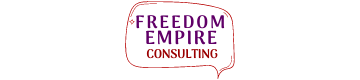 freedom-empire-consulting-logo header