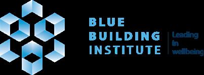 Blue Building Institute