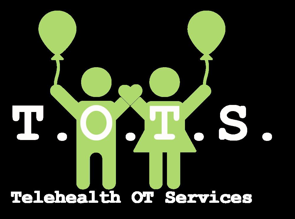 Telehealth OT Services