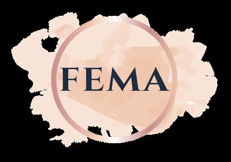 FEMA Australia