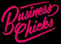 Business Chicks Australia
