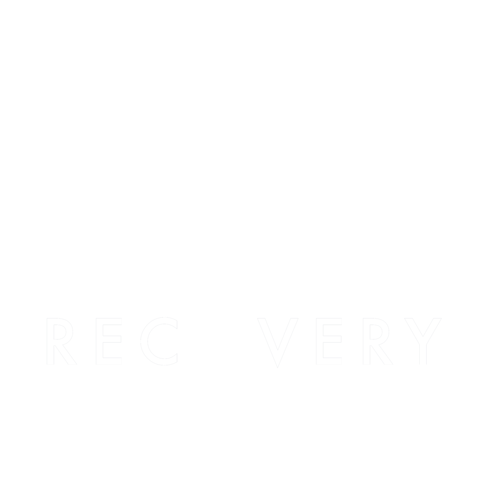 Aerial Recovery Group