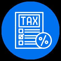 Tax / Financial Pros
