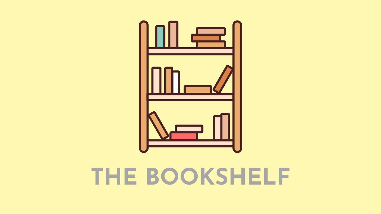 Little Black Book Supplier Directory