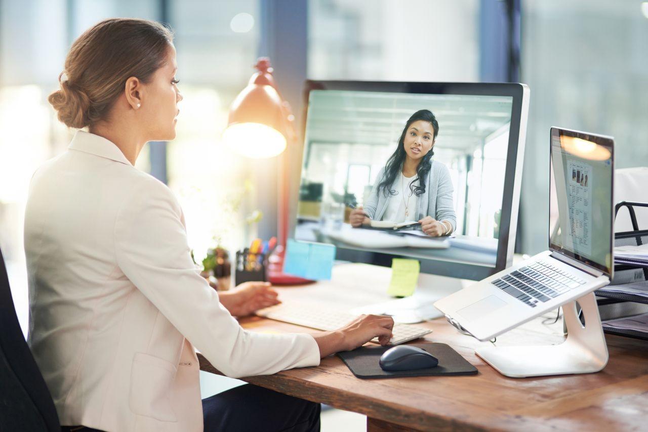 Curso para hacer excelentes videoconferencias y clases online de javi Galué - Convierte tus seguidores en clientes