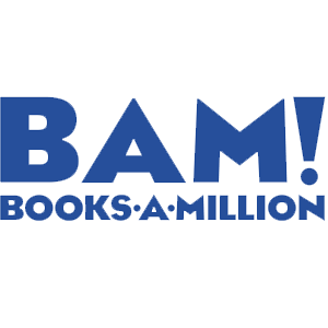 books a million icon