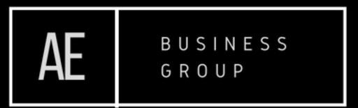 AE Business Group