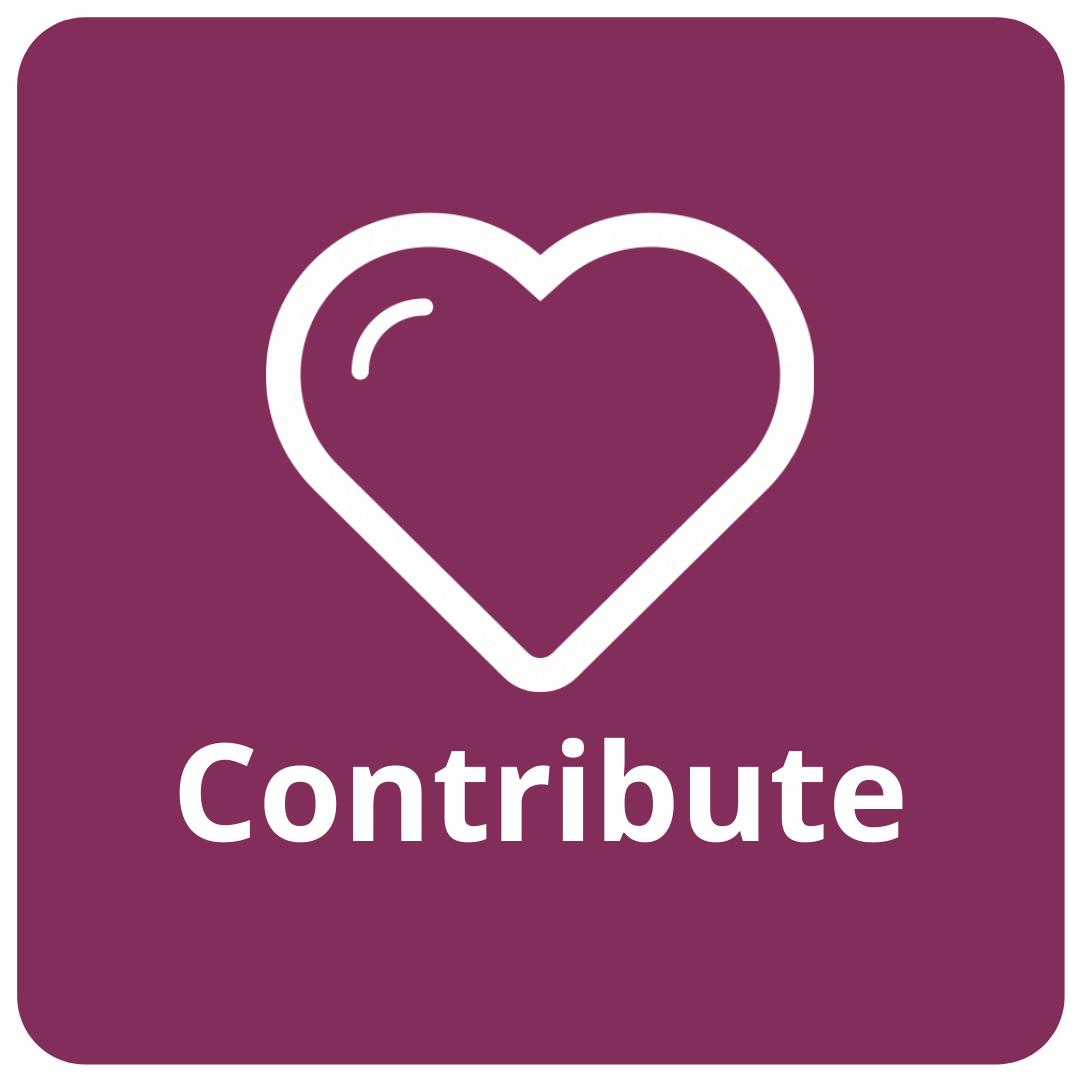cwg_contribute