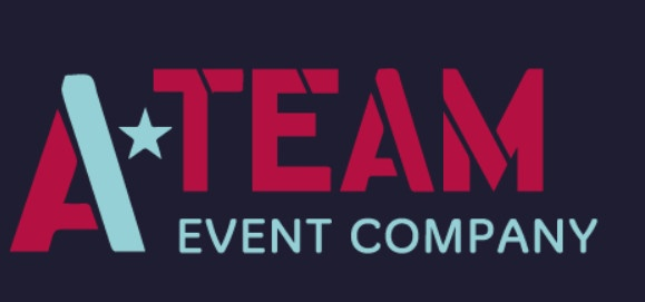 A-Team Event Company