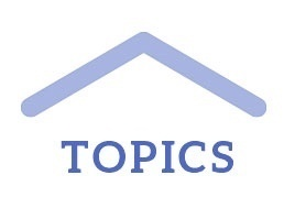 Animal Hospice Group - Back to Topics