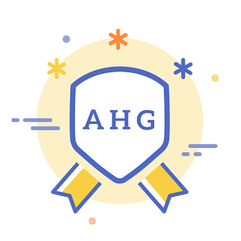 Animal Hospice Group - Certification