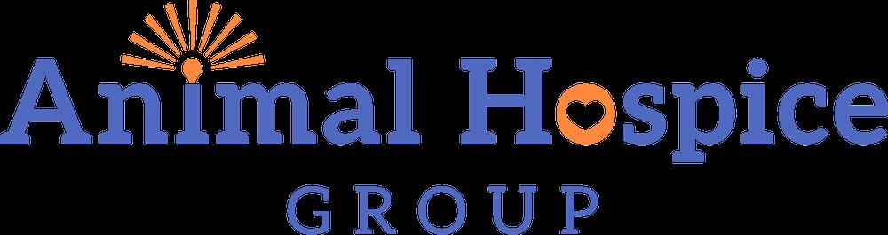 Animal Hospice Group