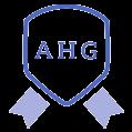 Animal Hospice Group - CAHP Program