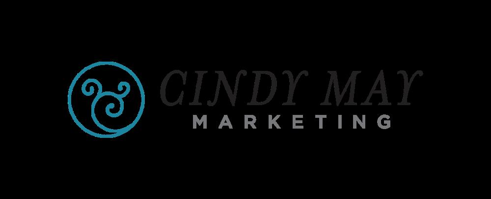 Cindy May Marketing