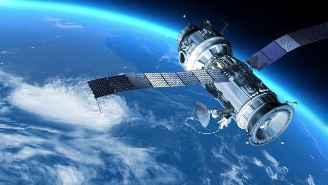 Kleos Space (ASX:KSS)