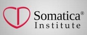 somatica institute logo