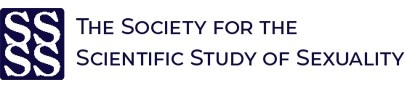society for the scientific study of sexuality logo