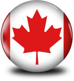 Medical Science Liaison jobs in Canada