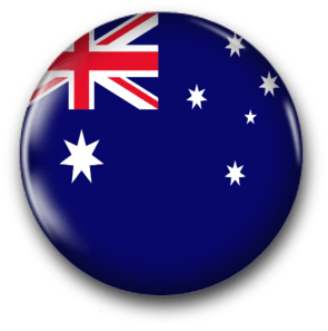 Medical Science Liaison jobs in Australia