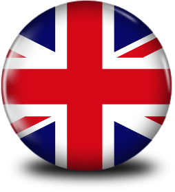 Medical Science Liaison jobs in United Kingdom