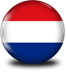 Medical Science Liaison jobs in Netherlands