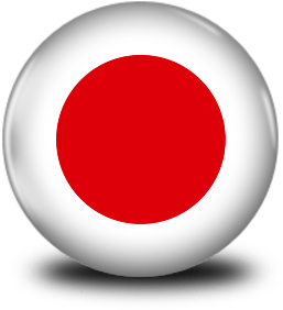 Medical Science Liaison jobs in Japan